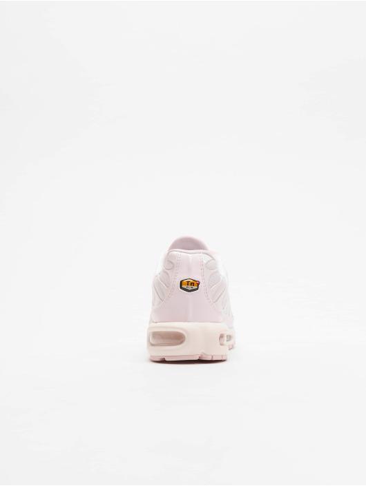Nike Zapatillas de deporte Air Max Plus TN SE fucsia