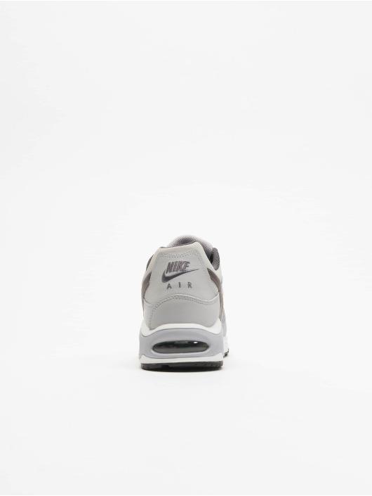 Nike Zapatillas de deporte Air Max Command Leather gris