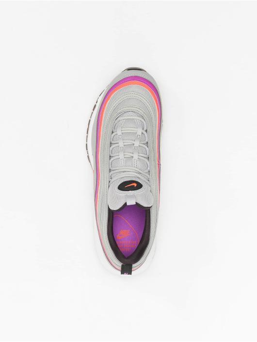 Nike Zapatillas de deporte Air Max 97 gris