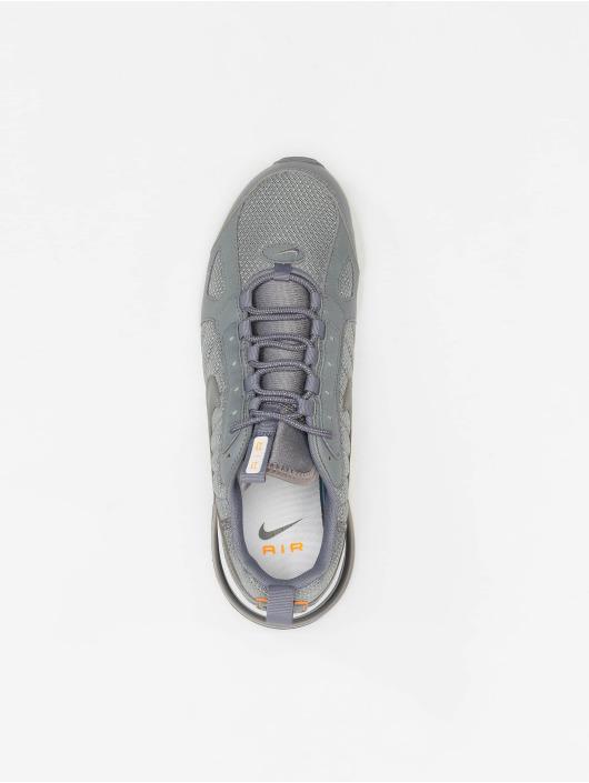 Nike Zapatillas de deporte Air Max 270 Futura gris