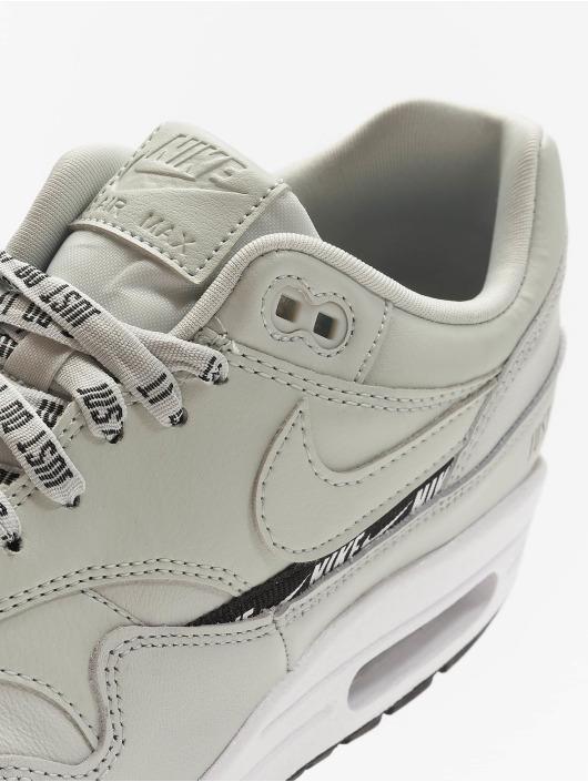 Nike Zapatillas de deporte Max 1 SE gris
