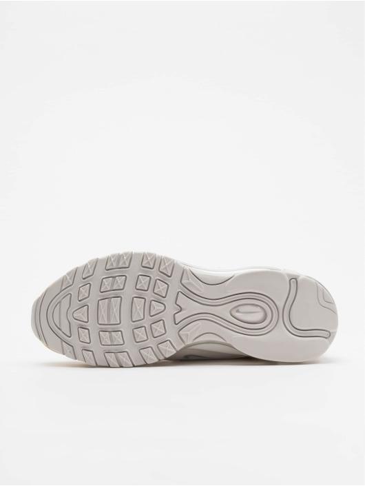 Nike Zapatillas de deporte Air Max 97 Speical Edition gris