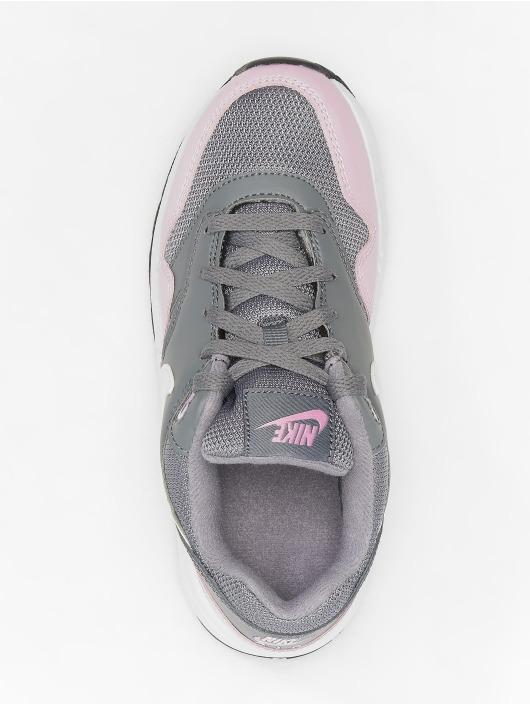 Nike Zapatillas de deporte Air MAx 1 PS gris