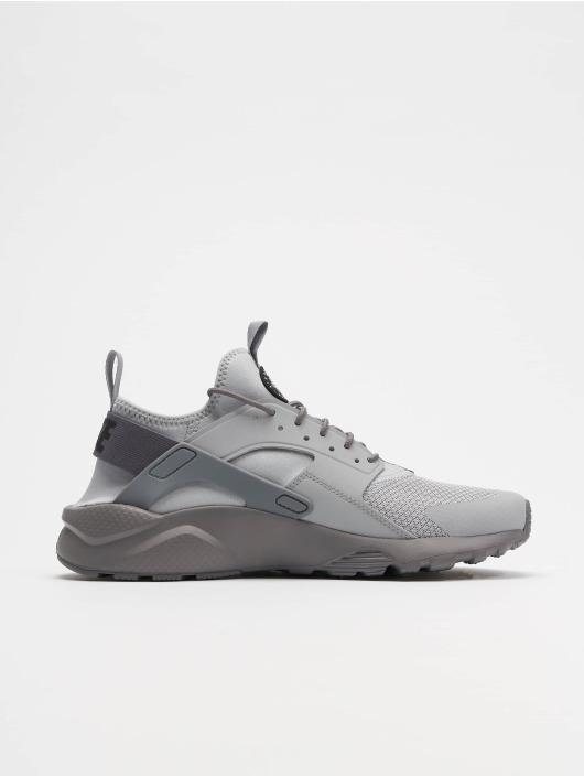 Nike Zapatillas de deporte Air Huarache Run Ultra gris