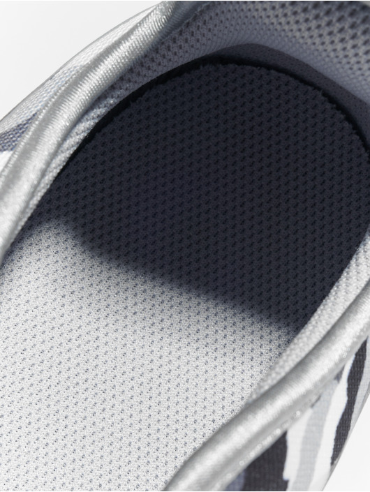 Nike Zapatillas de deporte Air Max Axis Print gris