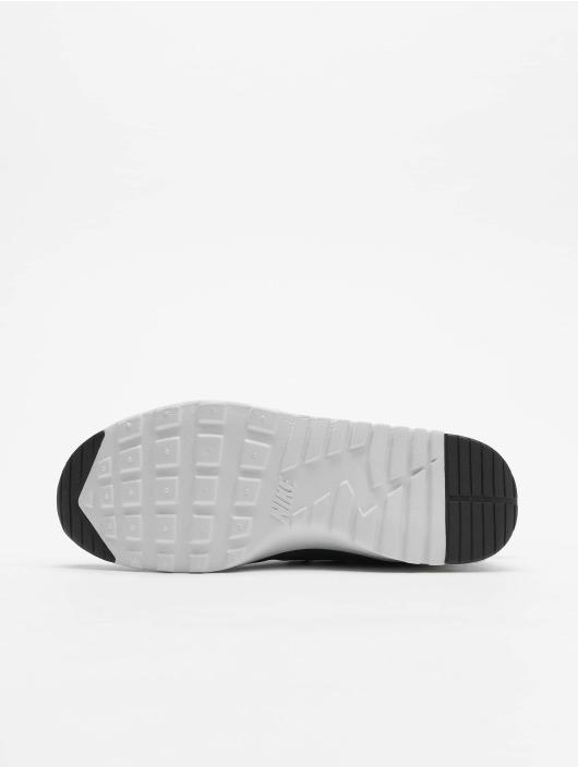 Nike Zapatillas de deporte Women's Nike Air Max Thea Premium gris