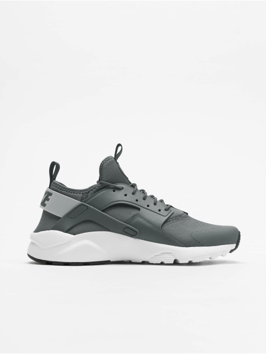 Nike Zapatillas de deporte Air Huarache Rn Ultra gris