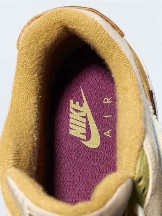 Nike Zapatillas de deporte Air Max 90 Premium marrón