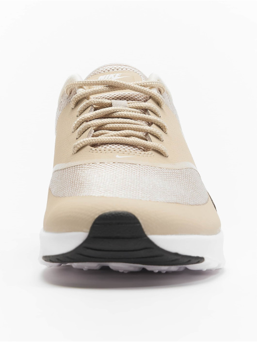 Nike Zapatillas de deporte Air Max Thea marrón
