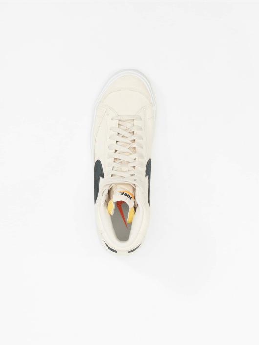 Nike Zapatillas de deporte Mid '77 marrón
