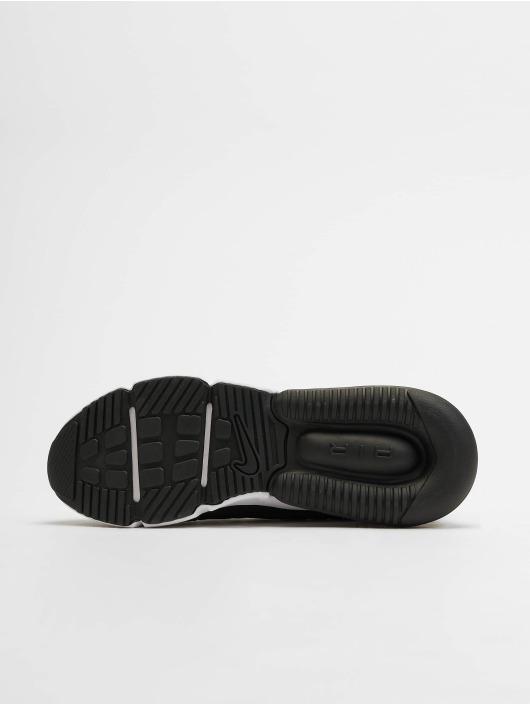 Nike Zapatillas de deporte Air Max 270 Futura negro