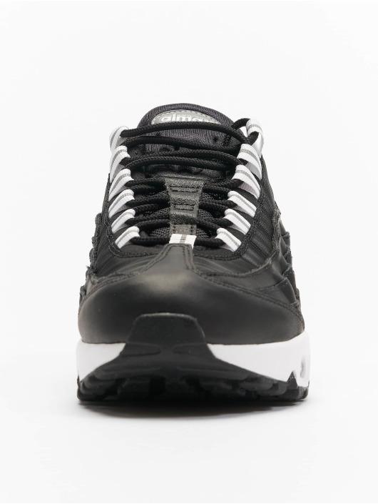 Nike Zapatillas de deporte Air Max 95 negro