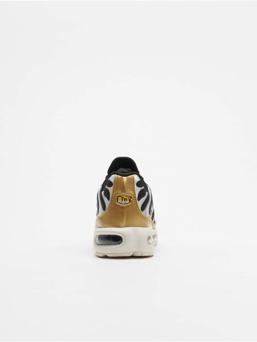 Nike Zapatillas de deporte Air Max Plus negro