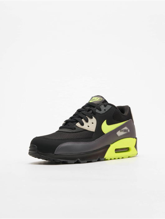 Nike Zapatillas de deporte Air Max '90 Essential negro