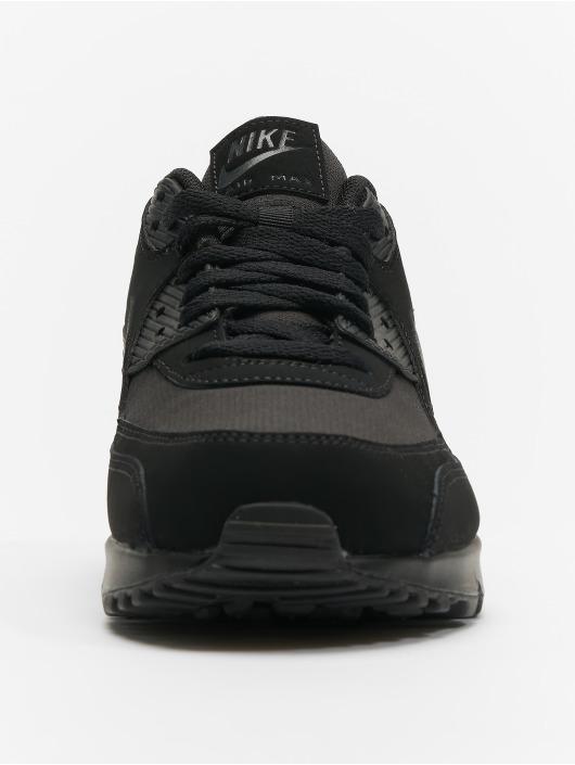 Nike Zapatillas de deporte Air Max '90 Essential negro