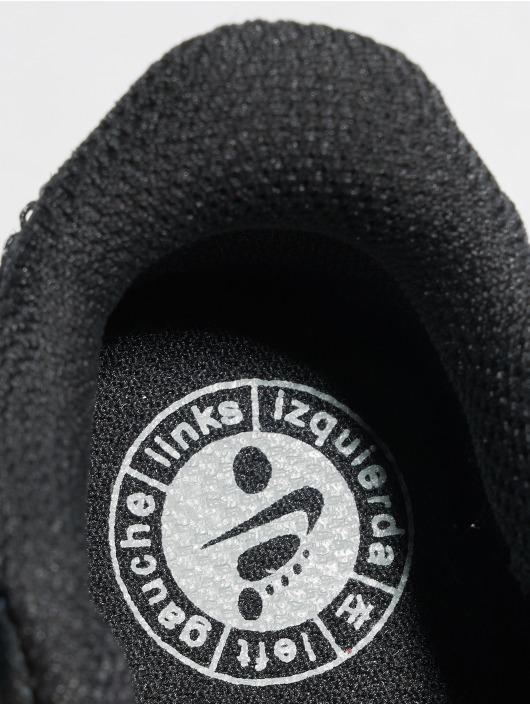 Nike Zapatillas de deporte Force 1 06 TD negro