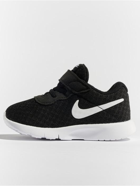 Nike Zapatillas de deporte Tanjun Toddler negro