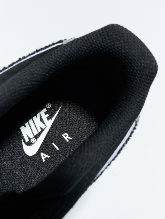 Nike Zapatillas de deporte Air Force 1 LV8 negro