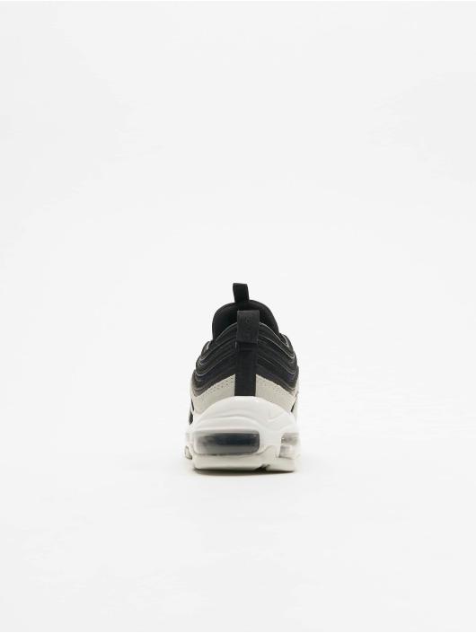 Nike Zapatillas de deporte W Air Max 97 Prm negro