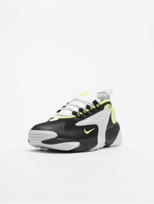 Nike Zapatillas de deporte 2K negro