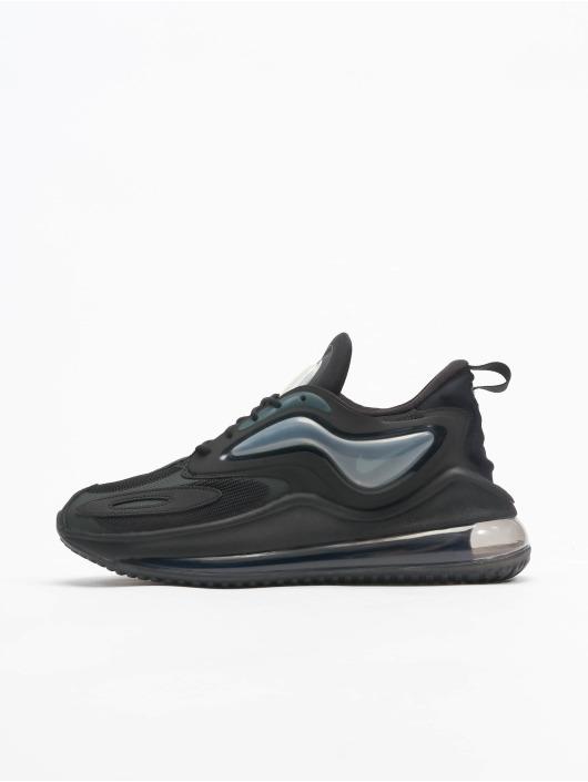 Nike Zapatillas de deporte Air Max Zephyr negro
