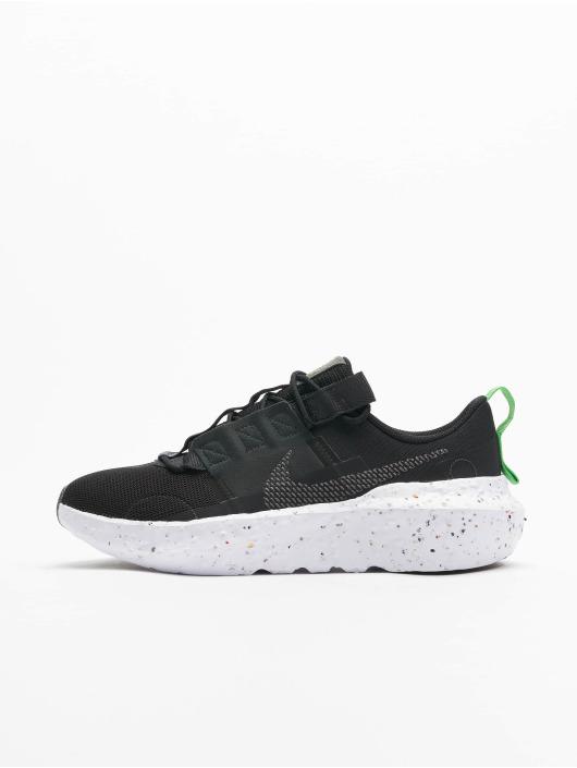 Nike Zapatillas de deporte Crater Impact negro
