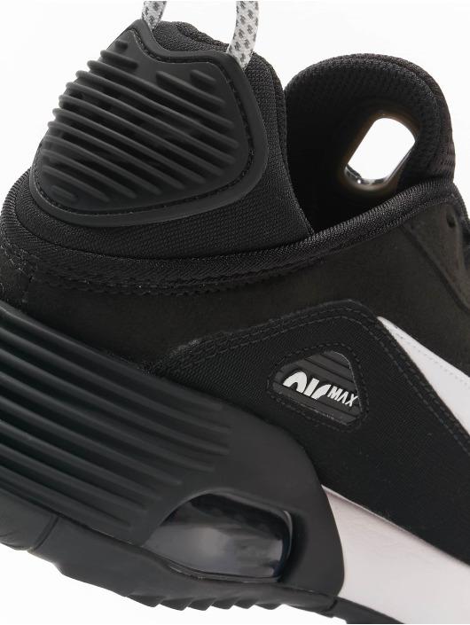 Nike Zapatillas de deporte Air Max 2090 C/S negro