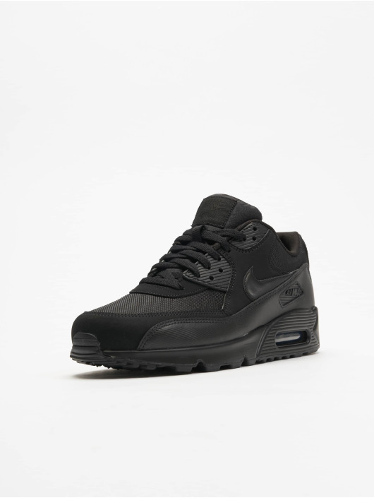 new concept 833c7 456f9 ... Nike Zapatillas de deporte Air Max 90 Essential negro ...