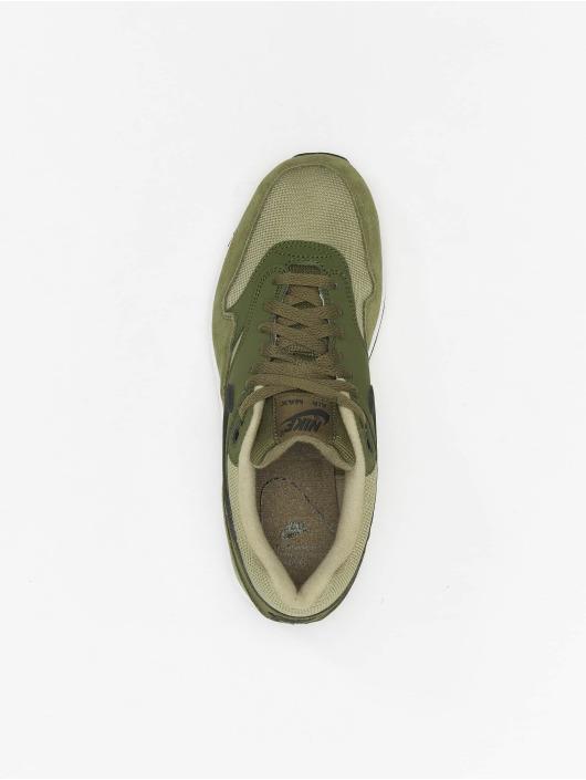 Nike Zapatillas de deporte Air Max 1 oliva