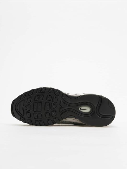 Nike Zapatillas de deporte Air Max 97 Lux plata