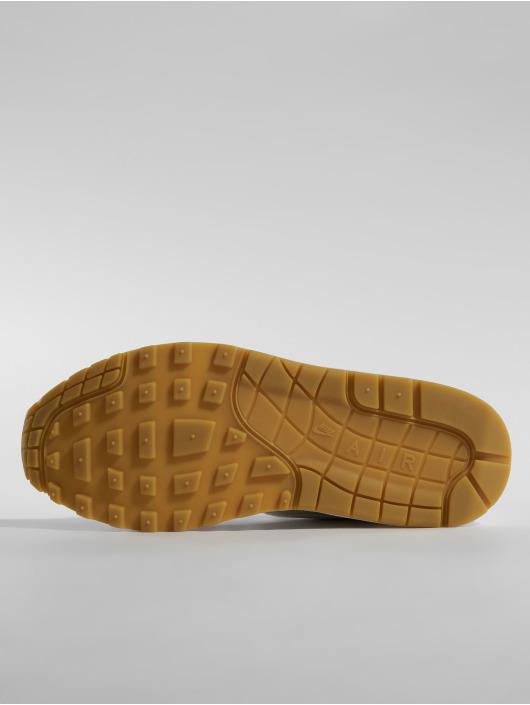 Nike Zapatillas de deporte Air Max 1 rosa