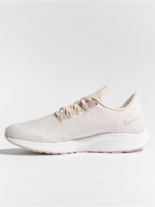 Nike Zapatillas de deporte Air Zoom Pegasus 35 rosa