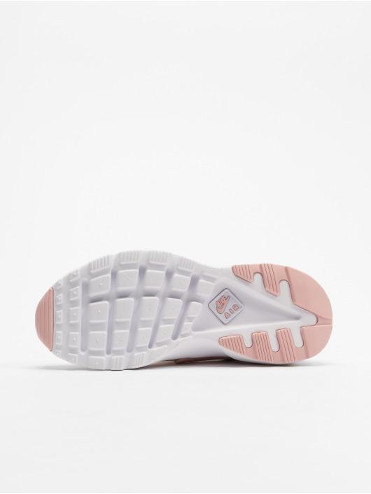 Nike Zapatillas de deporte Air Huarache Run Ultra PRM GS rosa