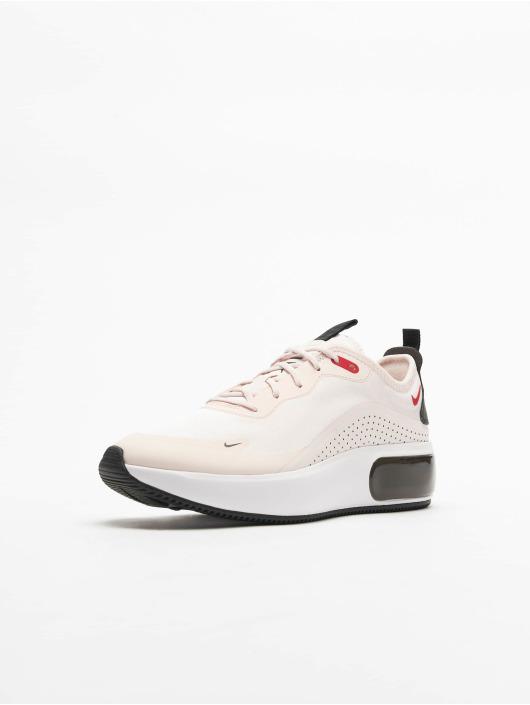 Nike Zapatillas de deporte Air Max Dia rosa