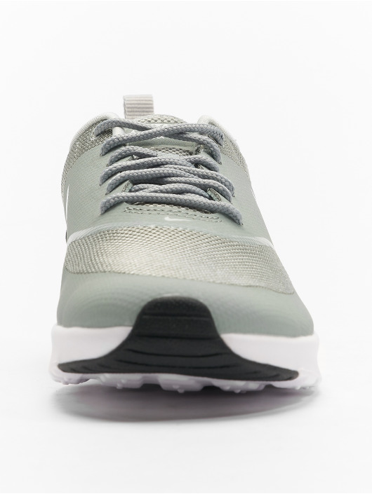 Nike Zapatillas de deporte Air Max Thea verde