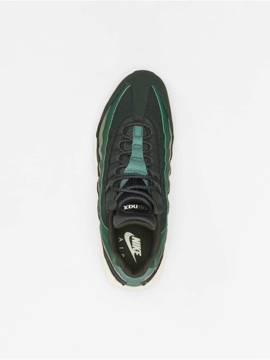 Nike Zapatillas de deporte Air Max 95 Essential verde