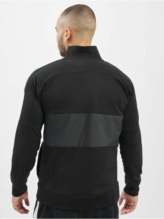 Nike Zomerjas F.C zwart