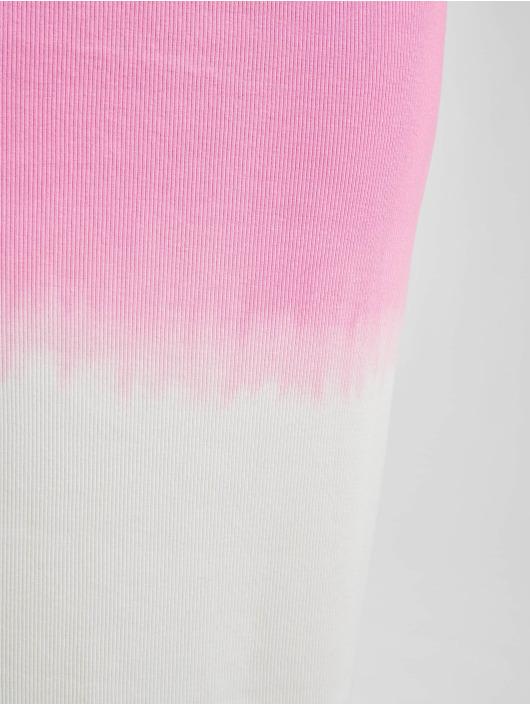 Noisy May Šaty nmMango pink