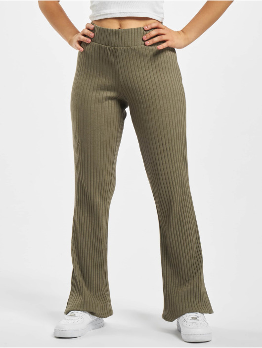 Noisy May Chino nmBillie Wippet olive