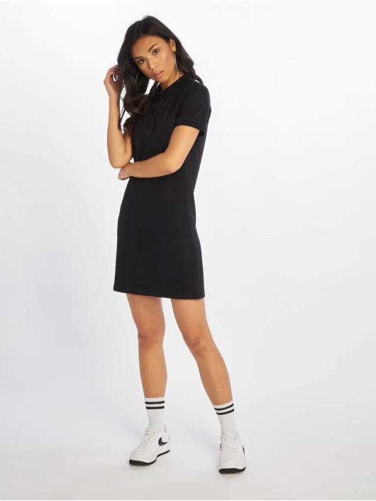 Noisy May Dress nmNoah black