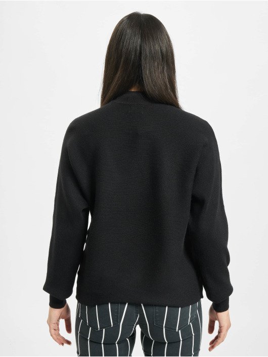 Noisy May Jumper nmShip black