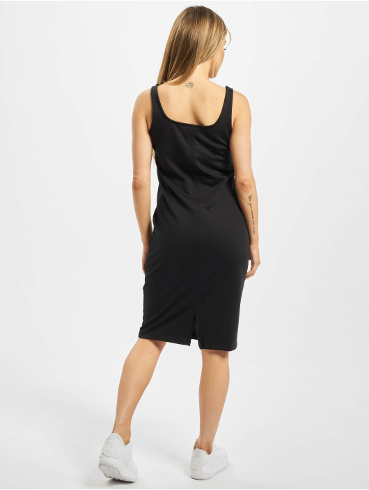 Noisy May jurk nmHolly zwart