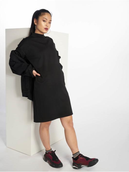 Noisy May Kleid nmCarla schwarz