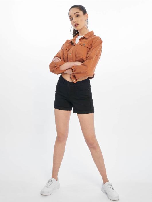 Noisy May Shorts nmBe Lucy schwarz
