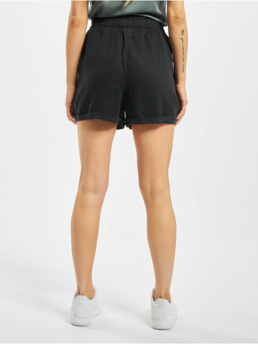 Noisy May shorts nmMaria zwart