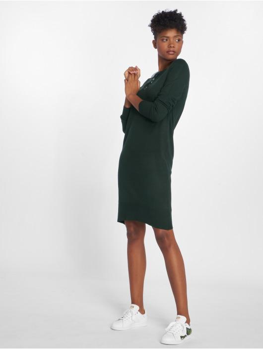 Noisy May Sukienki nmGina zielony