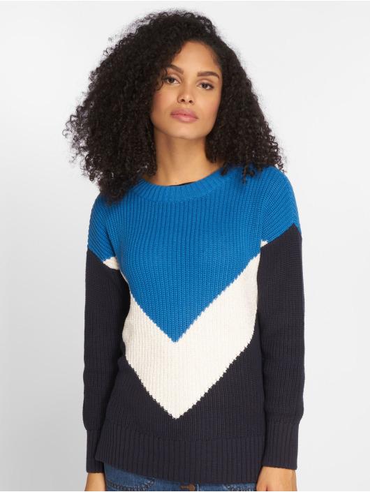 Noisy May Swetry nmStella niebieski