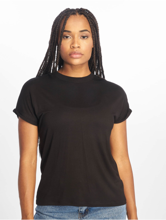 Noisy May T-Shirt nmNola black