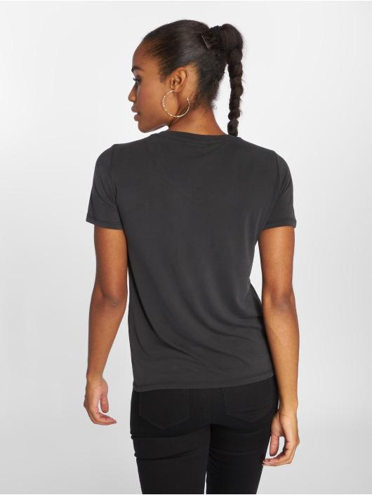 Noisy May T-skjorter nmAllen svart