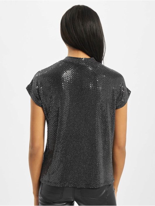 Noisy May Top nmNight black